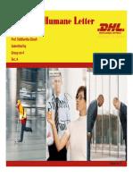 dhl-110223071253-phpapp01.pdf
