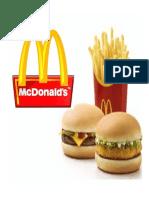 Mcdonalds Logistics 130804023045 Phpapp01