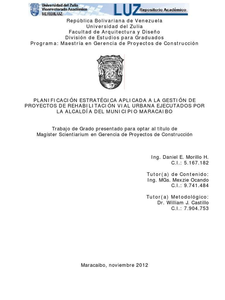 Tesis - Morillo Daniel Zulia