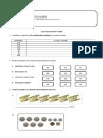 guìa lectura y representaciòn de nùmeros (OA 2).docx