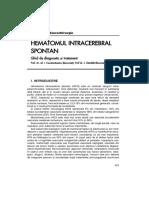hematom_ic_spontan.pdf