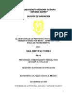 t08284 Us Torres, Raul Martin Tesis