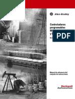 micrologix_-es-p.pdf