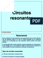 Circuitos resonantes.pptx