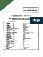 diccionario graf latin 4