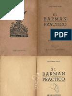 El barman practico.pdf
