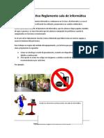 Reglamento sala de informatica.docx