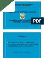ANALISIS_COSTOS_UNITARIOS.pdf