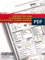 perinato.pdf