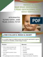 PERINATOLOGIA.pptx