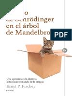El_gato_de_Schrodinger_en_el_arbol_de_Ma.pdf