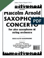 Concierto Saxofon  Malconl Arnold.pdf