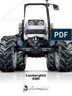 L_Ego_1