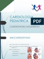 cardiopatiasadquiridas-140302032248-phpapp01.pptx