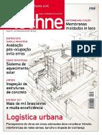 Téchne - Edição177 (2011-12-19).pdf
