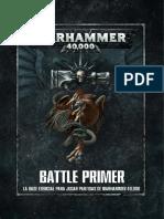 Warhammer-40k-Battle-Primer-Spanish.pdf