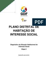 Plano Distrital de Habitação -2012 -Diagnóstico.pdf