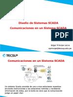 SCADA 2 TECSUP