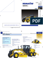 Brochure GD555-5.pdf