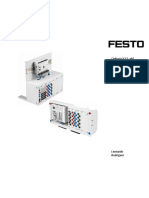Manual_CoDeSys V3.pdf