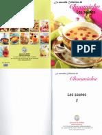 choumicha les soupes.pdf