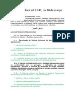 Decreto Federal nº 5.741, de 30 de março de 2006.docx