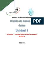 DDBD_U1_A1_JOHS