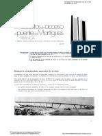 Puente Martigues