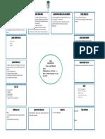 medium planning targets a3