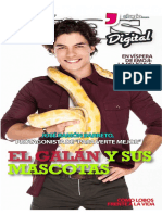Evas Digital 30
