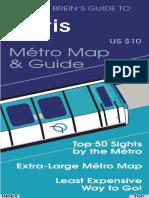 Paris-Subway-Map.pdf