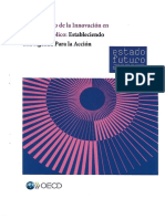 OCDE- El Imperativo de La Innovacion en El Sector Publico - Estableciendo Una Agenda Para La Accion