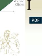 cap01 comunicacion. etica medica. iatrogenia.pdf