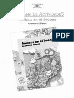 56815624-Examen-de-Amigos-en-El-Bosque.pdf