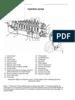 Ppump.pdf