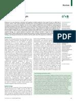 Articulo. Delirium in elderly people.pdf