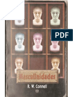 Connell-R-W-Masculinidades.pdf