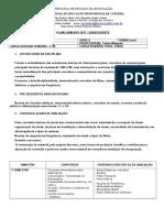 ELETRICIDADE Exercicios 2 2017 Tecpuc
