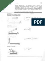 Ncropera Formulas
