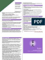 Folleto informativo e-Reiki.pdf