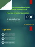 Estados Financieros 05ABR17