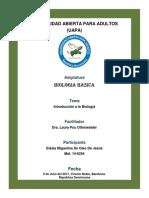 Practica 1 de Biologia.pdf