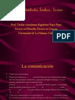 signo_simbolo_indice_icono (1).ppt