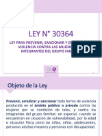 Ppt Ley 30364 Completa