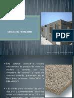 prefabricados-140227035633-phpapp02