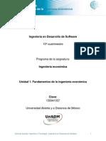 Unidad_1_Fundamentos_de_ingenieria_economica.pdf