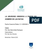 monografia_paulina.pdf