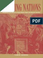 Tamar Herzog defining nations.pdf