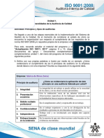 actividaddeaprendizajeunidad1-principiosytiposdeauditorias4-141112104210-conversion-gate02.docx