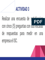 ACTIVIDAD-3